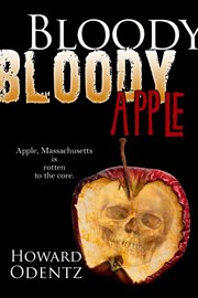 Bloody bloody apple cover image