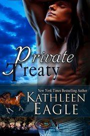 Private treaty cover image