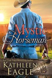 Mystic horseman cover image