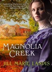 Magnolia Creek cover image
