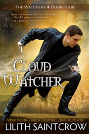 Cloud watcher cover image