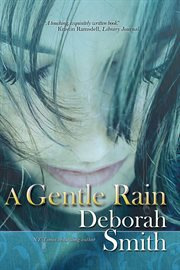 A Gentle Rain cover image