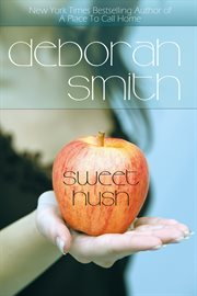 Sweet hush cover image