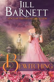 Bewitching cover image