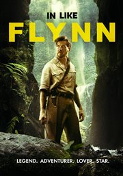 In like Flynn cover image