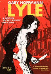 Lyle cover image