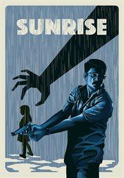 Sunrise cover image