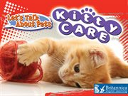 Kitty Care
