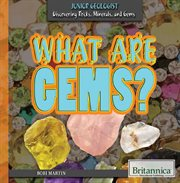 What Are Gems?