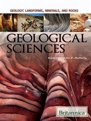Geological Sciences