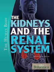 The Kidneys and the Renal System