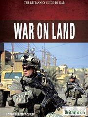 War on Land