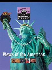 Views of the Americas