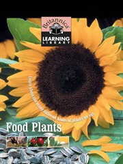 Food Plants