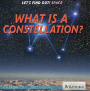 What Is A Constellation?