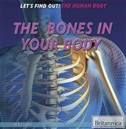 The Bones in your Body