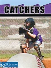 Catchers