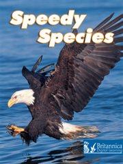 Speedy Species
