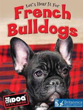 French Bulldogs — Kalamazoo Public Library