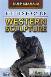The History of Western Sculpture