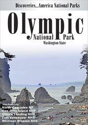 Olympic National Park, Washington State