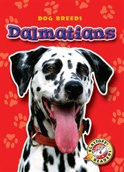 Dalmatians cover image