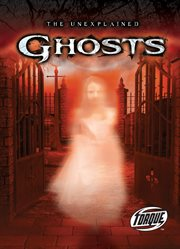Ghosts cover image