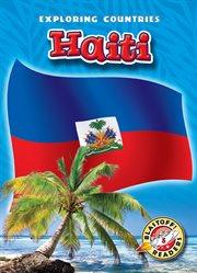Haiti cover image
