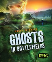 Ghosts in battlefields cover image