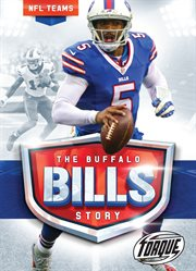 The Buffalo Bills story cover image