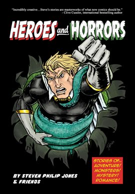 Heroes and Horrors