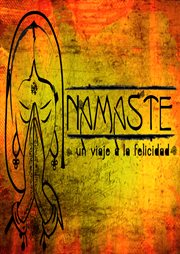 Namaste - season 1