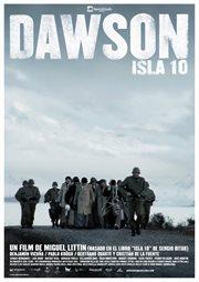 Dawson Isla 10