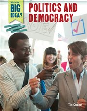 Politics and Democracy