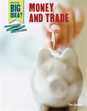Money and trade cover image