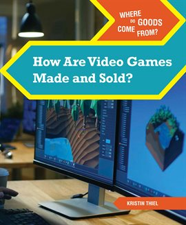 Search Results For Video Games