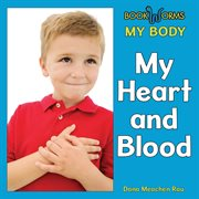 My heart and blood cover image