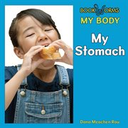 My stomach cover image