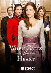 When Calls the Heart - Season 2