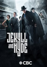 Jekyll and Hyde - Season 1