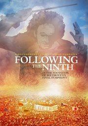 Following the Ninth