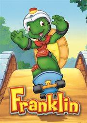 Franklin - Season 2