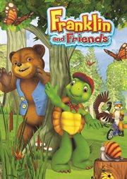 Franklin and Friends - Season 1