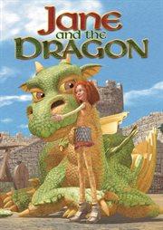 Jane and the Dragon - Season 2