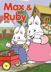Max & Ruby - Season 5