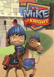 Mike the Knight - Season 3