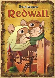 Redwall. Season 1