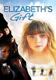 Elizabeth's gift cover image