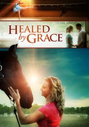 Healed by Grace cover image