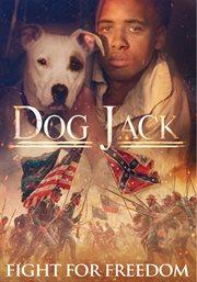 Dog Jack cover image